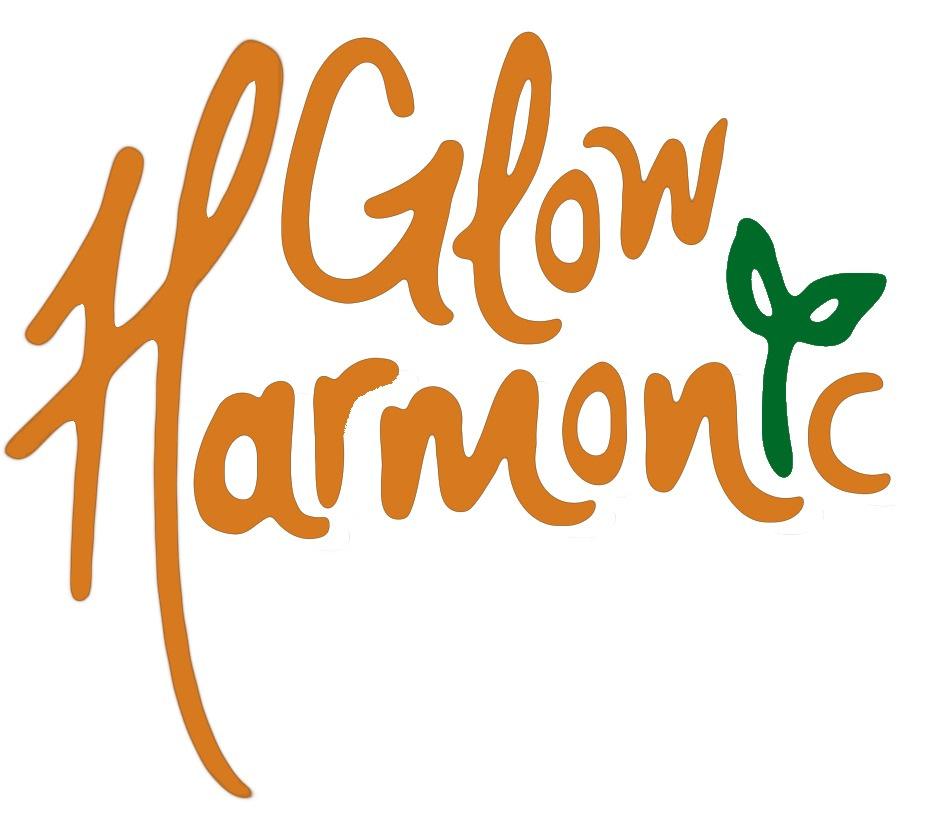 Glow Harmonic